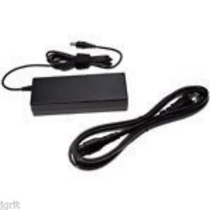 adapter cord = REXON AC 005 SWITCHING 91-59063 power pl