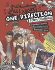 All About One Direction by Parragon Book Service Ltd (Hardback, 2012)