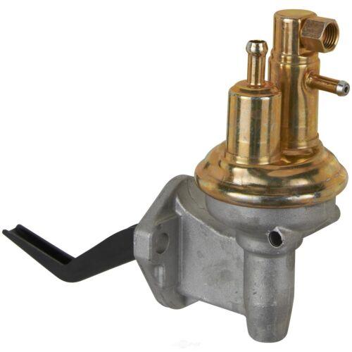 Mechanical Fuel Pump Spectra SP1157MP