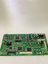 New Hp Designjet 9000s Main Board Q6665 60018