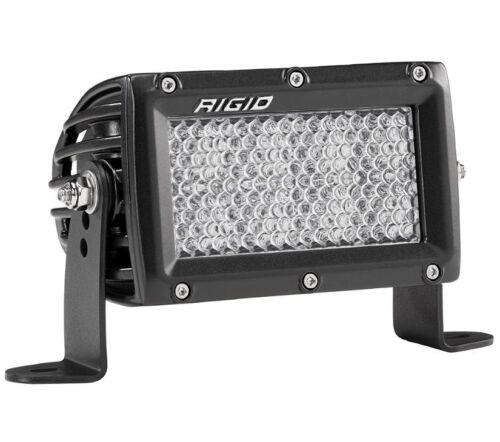 Rigid Industries 104513 E-Series Pro 4 Inch Diffused LED Light Bar