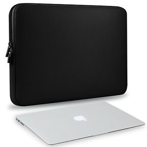 Case-Bag-for-Macbook-Pro-13-w-out-touch-bar-2017-2018-2016-Mac-Pro-Accessories