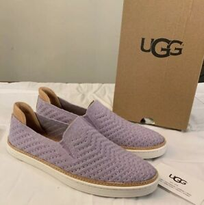 ugg sammy chevron