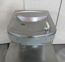Elkay Ezfs8 1c Water Cooler Drinking Fountain Wall Mount Ezs8l