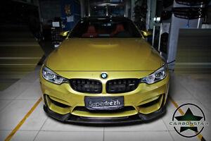Cstar-Carbon-Gfk-Frontlippe-Varis-Style-passend-fuer-BMW-F82-F83-M4-M3-F80