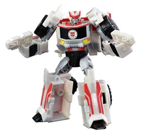 Transformers Adventure TAV 59 Ratchet
