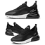 Baskets-Air-sneakers-max-running-style-270-like-neuve-new-homme-pas-cher miniature 1