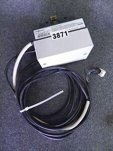 Viessmann-7151729-Temperaturregler-Regler-Steuerung