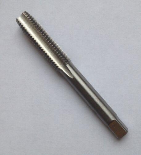 M7 metrico Tap 0.75 1.0 acciaio al tungsteno Commercio Qualità Rastremazione o plug-UK Venditore
