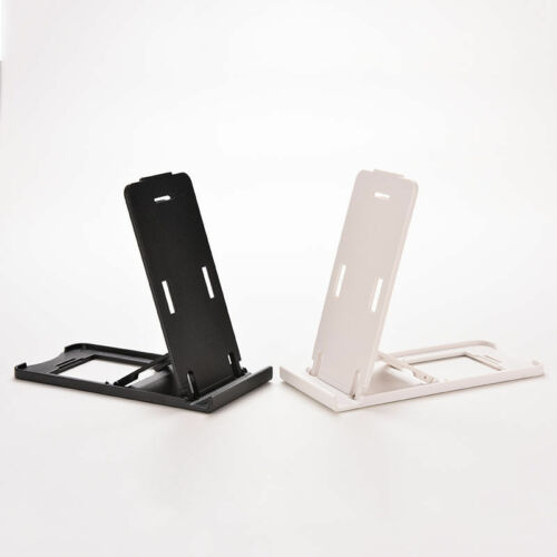 New Stand Holder for Cellphone Iphone Ipad Air Tablet PC PDA MP3//4 Player HFBB
