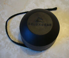 NEW Optex DeluxGear Lens Guard Front Cap/Cover DGLGS, Impact Protection. Small.