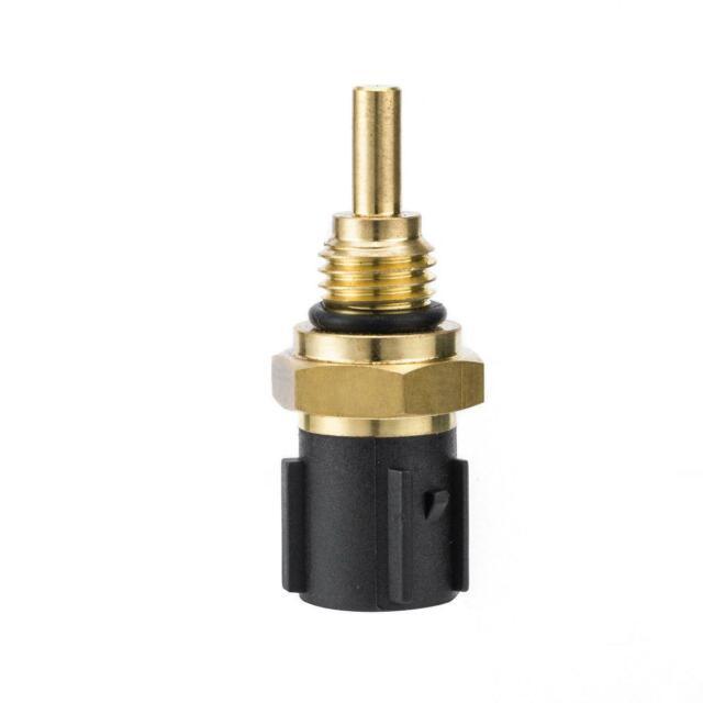 Engine Coolant Temperature Sensor Temp Sender For Honda