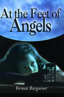 At the Feet of Angels by Vernon Bargainer (Paperback / softback, 2000)