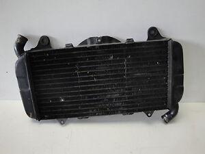 Wasserkuehler-Kuehler-Radiator-Yamaha-FZ-750-Genesis-2KK-MJ-87-90