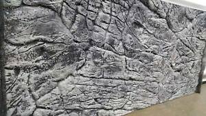 3D-Aquarium-Background-Thin-Grey-72x25-Inch-For-180-Gallon-8308Jungle-Bob