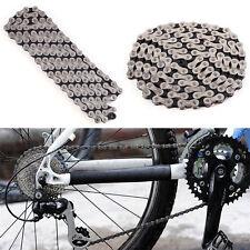 Radfahren Fahrrad MTB Trekking Fahrräder Kette 1 / 2''x3 / 32 '' Fixied Chain