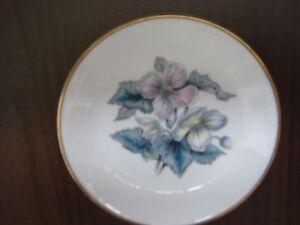 Royal-Worcester-bone-china-pin-ring-tray
