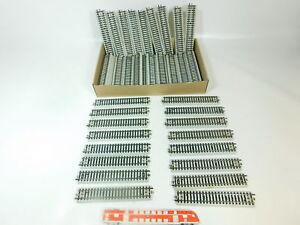 BQ310-4-68x-Primex-Maerklin-H0-AC-5076-Gleisstueck-M-Gleis