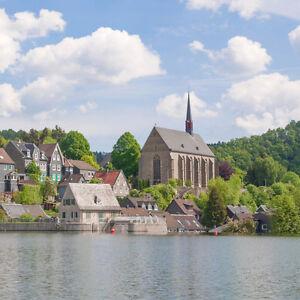 3-Tage-Urlaub-Bergisches-Land-Hotel-Gutschein-Kurzreise-nahe-Duesseldorf-Essen
