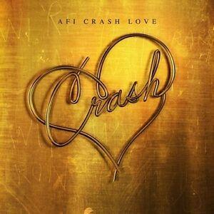 AFI-Crash-Love-CD-BRAND-NEW-A-F-I