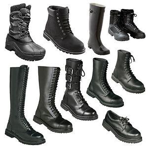 Schmuck & Zubehör Offen Männer Camouflage Gummi Regen Stiefel Mode Angeln Jagd Wasserdichte Stiefel Für Mann Preisnachlass