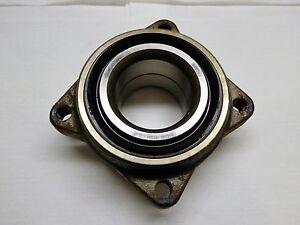 Carquest-Wheel-Bearing-Module-513098