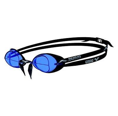 Candido Occhialini Arena Swedix Racing Nuoto Swimming Goggles