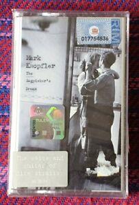 Mark-Knopler-The-Ragpieker-039-s-Dream-Malaysia-Press-Cassette