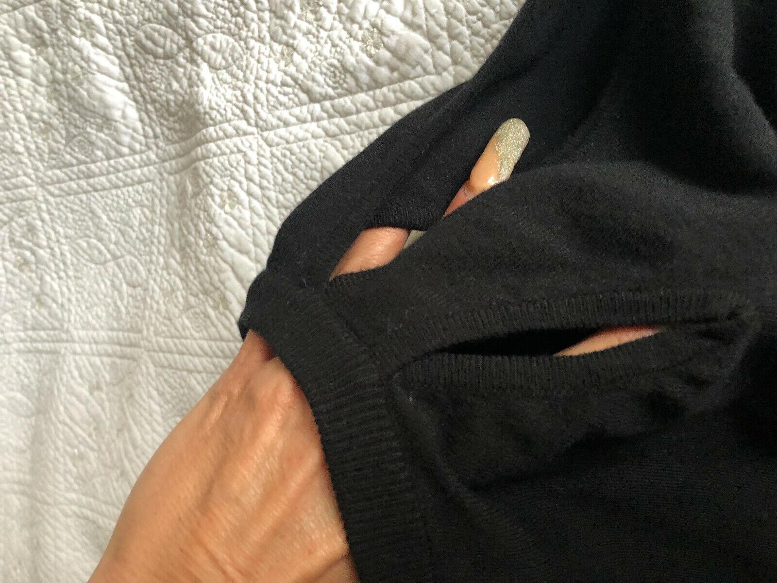 Jeans Denim G Star Defend Supereng Herren Hose 3d SchöN Und Charmant Herrenmode Jeans
