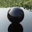 Hot-20mm-60mm-Quartz-Crystal-Glass-Ball-Feng-shui-Magic-Healing-Crystals-Balls miniature 5