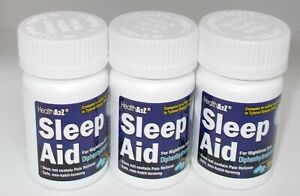 HEALTH-A2Z-SLEEP-AID-For-Nighttime-Use-90-Caplets-Safe-Non-Habit-Forming-11-2022