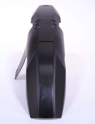 "29/"" Zefal Deflector FM20 Mountain Bike Front Fender 26/"" 27.5/"""