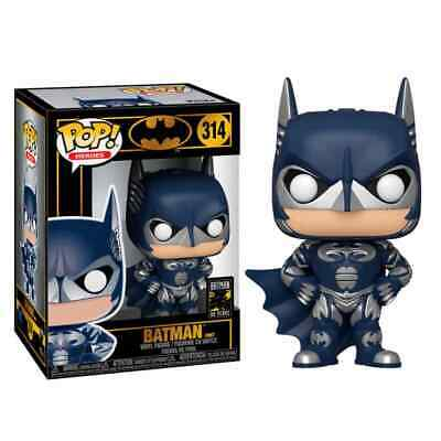 "VINYL POP FIGURA BIZARRO FUNKO  /""NUEVA //NEW/""  DC SUPER HEROES POP 64"