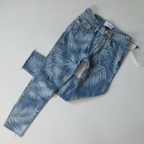 M /& S Collection taille basse Shorts Taille 14 Bnwt Rrp £ 7.50