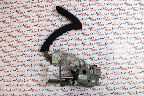 - Opel Mokka X // Neuf Noir 42576660: Original Levier Frein à Main 42504681