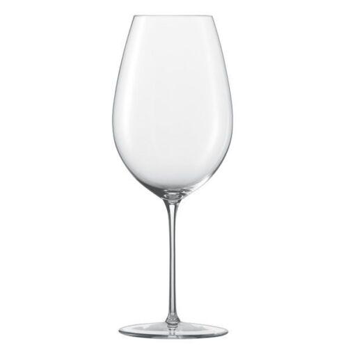 Zwiesel 1872 Rotwein-Gourmetglas Enoteca Bordeaux Premier Cru