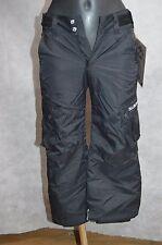 PANTALON SNOWBOARD SKI BILLABONG 8K NEUF T 7/8 ANS PANT/PANTALONI/SNOW/SCI