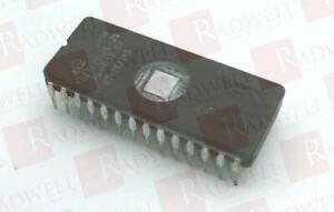 NEC-D27C256AD-20-D27C256AD20-NEW-IN-BOX