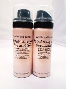 Bumble-and-Bumble-Pret-A-Powder-Tres-Invisible-Dry-Shampoo-w-french-Pink-Clay