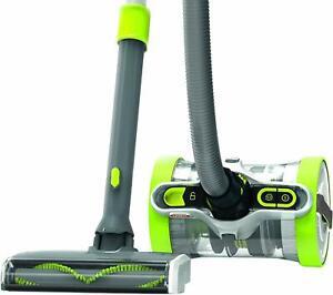 Vax-AirRevolve-Cylinder-Vacuum-Cleaner-750W-240V