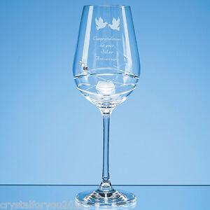 Personalised-Diamante-Red-Wine-Glass-with-Swirl-Cut-Gift-Box-Birthday-Wedding