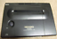 NEO-GEO-AES-Console-System-Boxed-neogeo-SNK-Tested-JAPAN-Rare-Used miniature 4