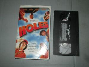 Walt-Disney-Holes-VHS-Patricia-Arquette-Tested