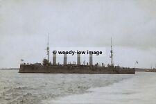 rp00454 - Russian Navy Warship - Admiral Mararov - photo 6x4