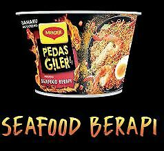 MAGGI-Pedas-Giler-Spicy-Fire-Cup-Instant-Noodle-Seafood-Berapi-Flavor-Halal