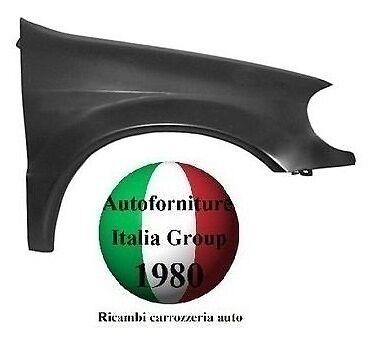 PARAFANGO ANTERIORE ANT DX DESTRO MERCEDES CLASSE ML W163 02/>05 2002/>2005