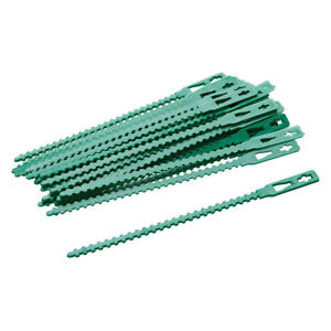 30pc-Re-Useable-Adjustable-Plant-Ties-Suitable-Trees-Canes-Beans-Tomato-135mm