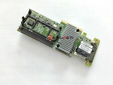 IBM LENOVO ServeRAID M5210 46C9110 46C9111 - x3500 x3550 x3650 M4 M5 x3850 X6