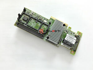 Ibm Lenovo Serveraid M5210 46c9110 46c9111 - X3500 X3550 X3650 M4 M5 X3850 X6 Y5jyszuy-07163243-151227941