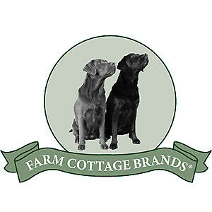 Farm Cottage Brands